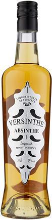 ABSINTHE VERSINTHE