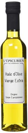 Olivový olej Extra Vierge
